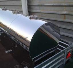 Оборудование для производства молока в Костроме